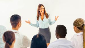public_speaking_coursefinal