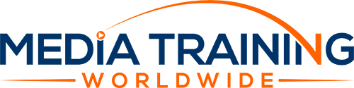 Media Training Worldwide Logo