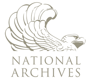 US Archives