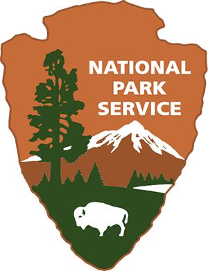 US-NationalParkService