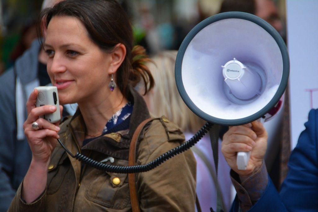 Executive public speaking coaching | Media Training Worldwide