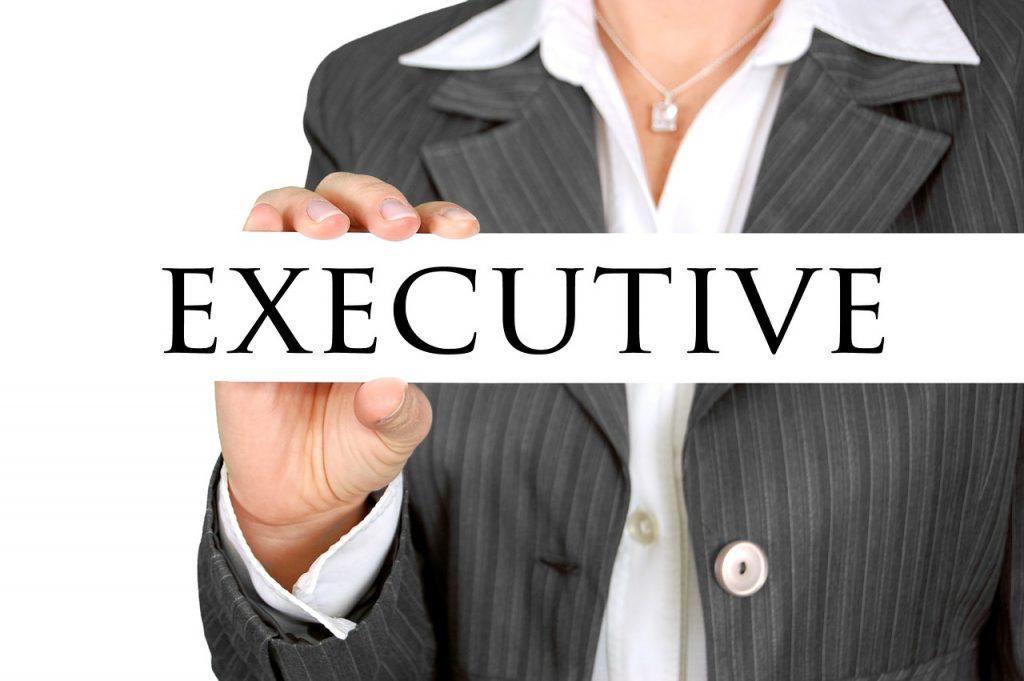 executive, businesswoman, women's power