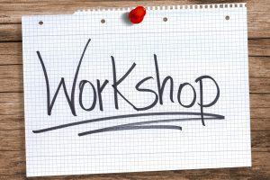 workshop, paper, issue-1345512.jpg
